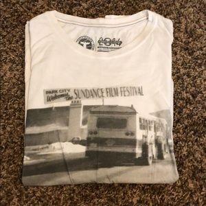 2014 Sundance T-Shirt